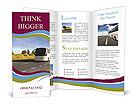 0000089253 Brochure Template