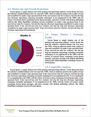 0000089253 Word Template - Page 7