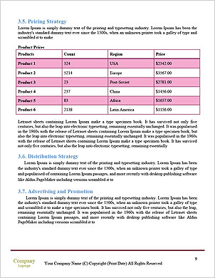 0000089253 Word Template - Page 9