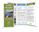 0000089254 Brochure Templates
