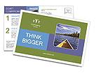 0000089254 Postcard Templates
