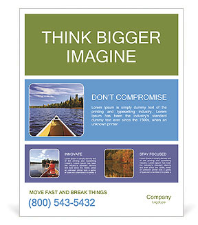 0000089254 Poster Template