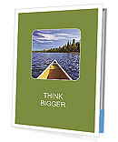 0000089254 Presentation Folder