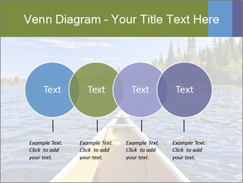 Beautiful Pristine PowerPoint Template - Slide 32