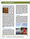 0000089254 Word Template - Page 3