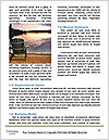 0000089254 Word Template - Page 4