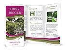 0000089255 Brochure Templates