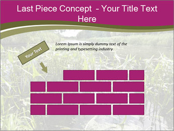 Holland Suburb PowerPoint Templates - Slide 46
