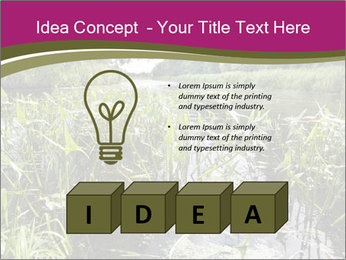Holland Suburb PowerPoint Templates - Slide 80