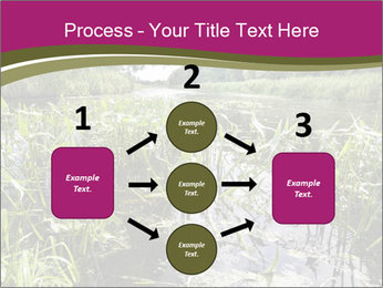 Holland Suburb PowerPoint Templates - Slide 92