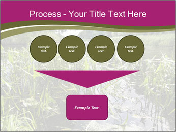 Holland Suburb PowerPoint Templates - Slide 93
