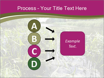 Holland Suburb PowerPoint Templates - Slide 94