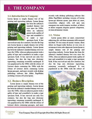 0000089255 Word Template - Page 3