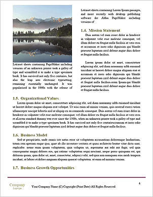 0000089255 Word Template - Page 4