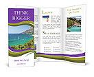 0000089256 Brochure Templates