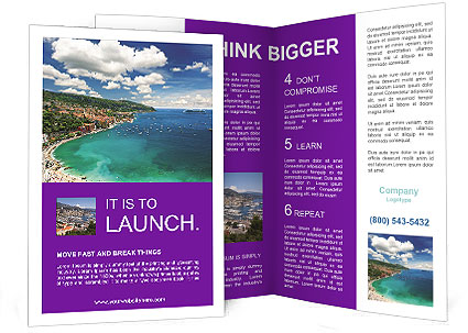 0000089257 Brochure Templates