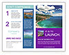 0000089257 Brochure Template
