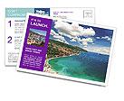 0000089257 Postcard Templates