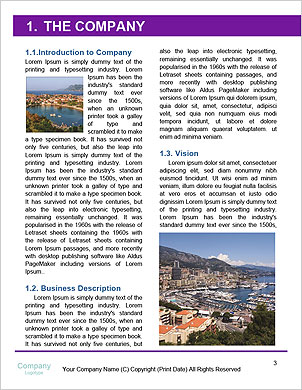 0000089257 Word Template - Page 3