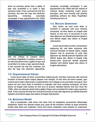 0000089257 Word Template - Page 4