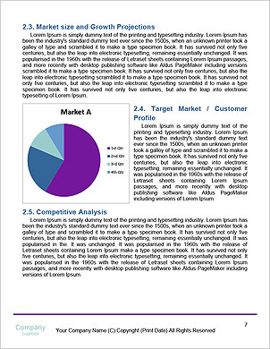 0000089257 Word Template - Page 7