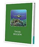 0000089258 Presentation Folder