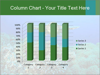 Wild Turtle PowerPoint Template - Slide 50