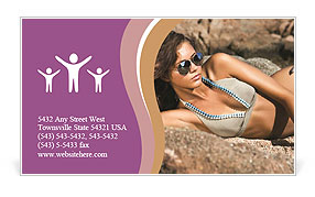 0000089259 Business Card Templates