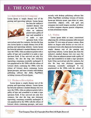 0000089259 Word Template - Page 3