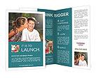 0000089260 Brochure Template