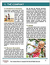0000089260 Word Templates - Page 3