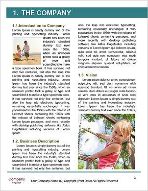 0000089260 Word Template - Page 3