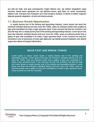0000089260 Word Template - Page 5