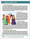 0000089260 Word Templates - Page 8