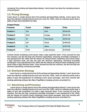0000089260 Word Template - Page 9