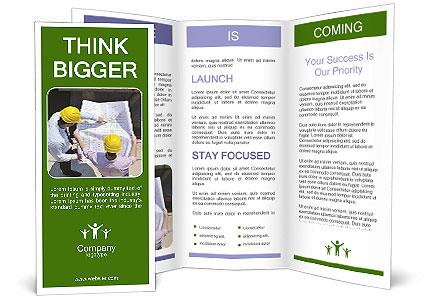 0000089261 Brochure Template
