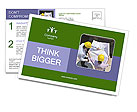 0000089261 Postcard Templates