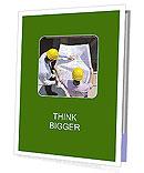 0000089261 Presentation Folder