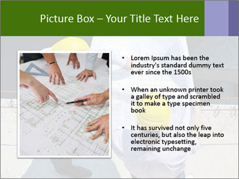 Two Engineers PowerPoint Templates - Slide 13