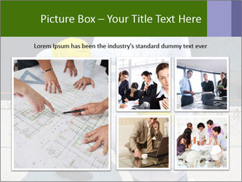Two Engineers PowerPoint Templates - Slide 19