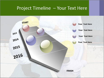 Two Engineers PowerPoint Template - Slide 26