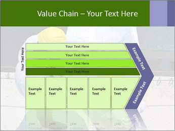 Two Engineers PowerPoint Template - Slide 27