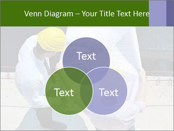 Two Engineers PowerPoint Templates - Slide 33