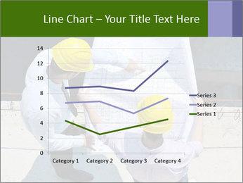 Two Engineers PowerPoint Template - Slide 54