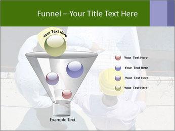 Two Engineers PowerPoint Template - Slide 63