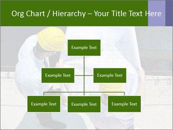 Two Engineers PowerPoint Template - Slide 66