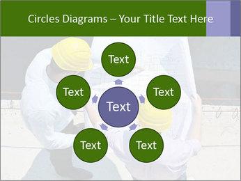 Two Engineers PowerPoint Template - Slide 78