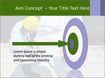 Two Engineers PowerPoint Templates - Slide 83