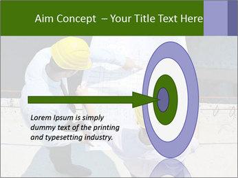Two Engineers PowerPoint Template - Slide 83