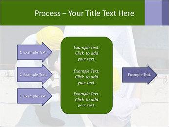 Two Engineers PowerPoint Template - Slide 85